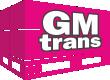 Gaz Met Trans