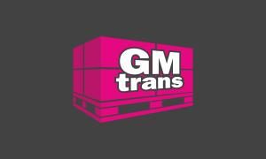 GazMetTrans