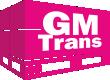 GM-Trans
